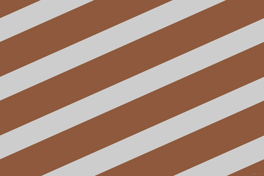 24 degree angle lines stripes, 70 pixel line width, 103 pixel line spacing, Very Light Grey and Rope angled lines and stripes seamless tileable