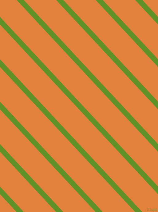 133 degree angle lines stripes, 17 pixel line width, 77 pixel line spacing, Vida Loca and Tree Poppy angled lines and stripes seamless tileable