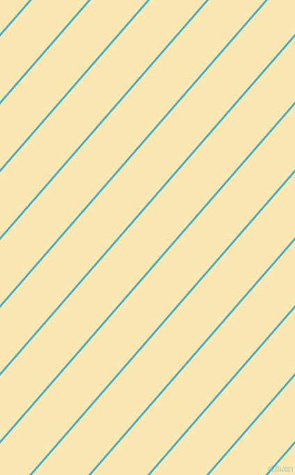 49 degree angle lines stripes, 3 pixel line width, 61 pixel line spacingViking and Banana Mania angled lines and stripes seamless tileable