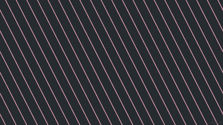 117 degree angle lines stripes, 3 pixel line width, 30 pixel line spacing, Viola and Blue Charcoal angled lines and stripes seamless tileable