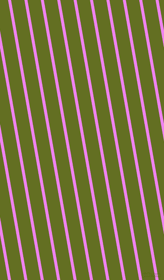 100 degree angle lines stripes, 6 pixel line width, 26 pixel line spacing, Violet and Fiji Green angled lines and stripes seamless tileable