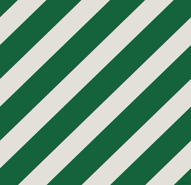 44 degree angle lines stripes, 66 pixel line width, 81 pixel line spacing, Vista White and Fun Green angled lines and stripes seamless tileable