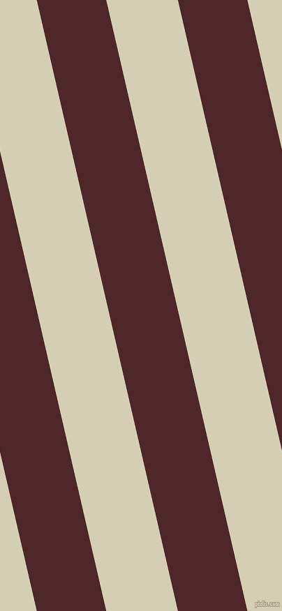 103 degree angle lines stripes, 97 pixel line width, 100 pixel line spacing, Volcano and White Rock angled lines and stripes seamless tileable