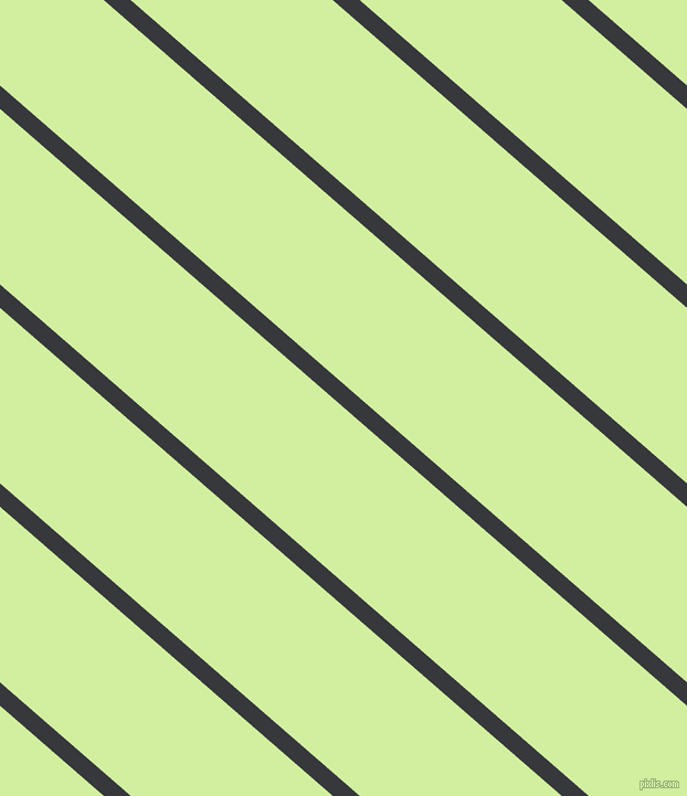 139 degree angle lines stripes, 16 pixel line width, 120 pixel line spacing, Vulcan and Reef angled lines and stripes seamless tileable