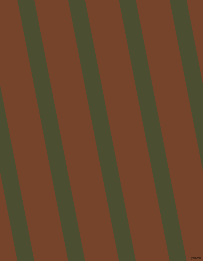 101 degree angle lines stripes, 58 pixel line width, 116 pixel line spacingWaiouru and Bull Shot angled lines and stripes seamless tileable