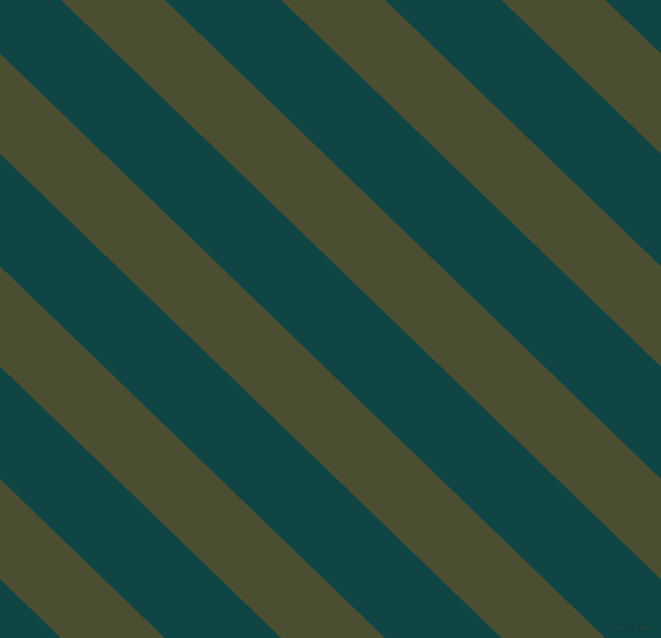 136 degree angle lines stripes, 72 pixel line width, 81 pixel line spacing, Waiouru and Cyprus angled lines and stripes seamless tileable