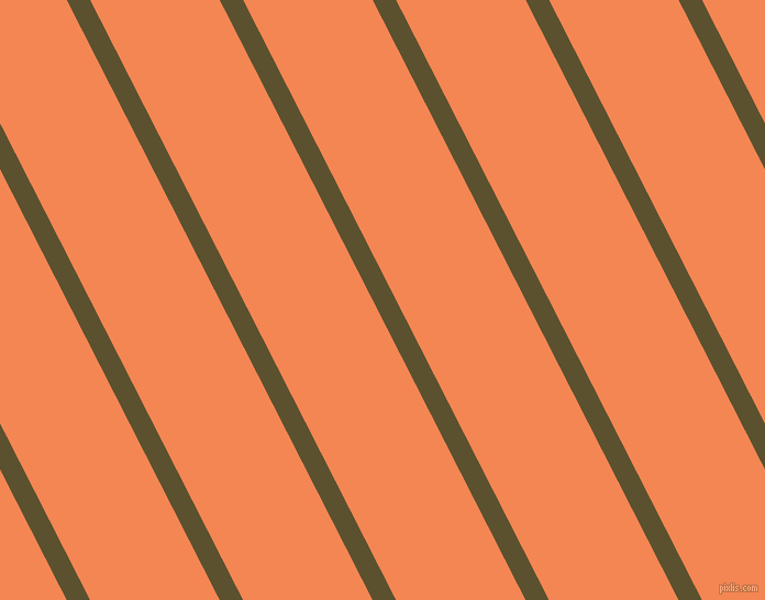 117 degree angle lines stripes, 19 pixel line width, 105 pixel line spacing, West Coast and Crusta angled lines and stripes seamless tileable