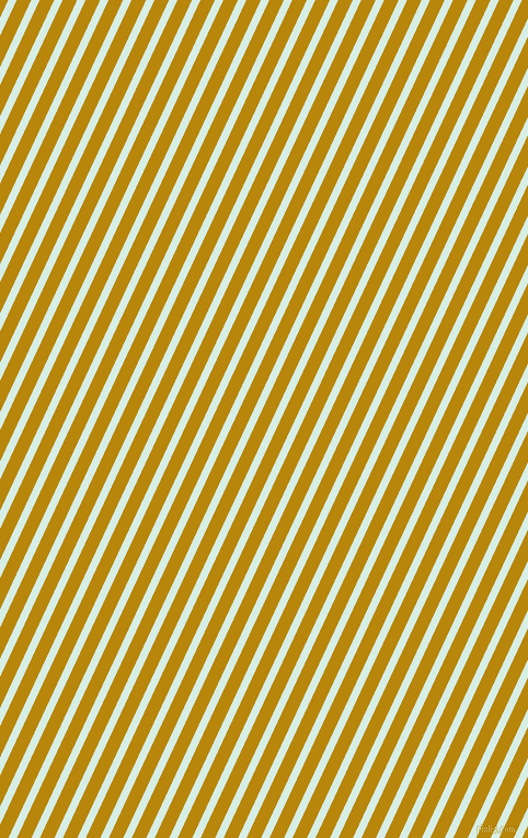 65 degree angle lines stripes, 7 pixel line width, 12 pixel line spacing, White Ice and Dark Goldenrod angled lines and stripes seamless tileable