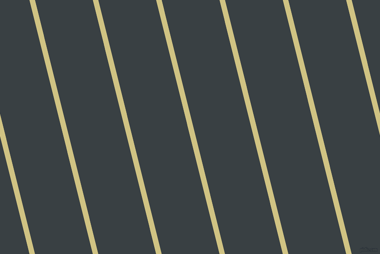 104 degree angle lines stripes, 11 pixel line width, 115 pixel line spacing, Winter Hazel and Charade angled lines and stripes seamless tileable
