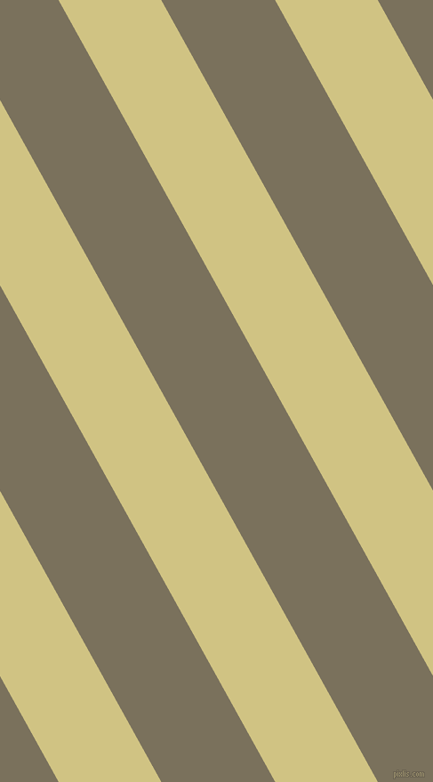 119 degree angle lines stripes, 101 pixel line width, 112 pixel line spacing, Winter Hazel and Pablo angled lines and stripes seamless tileable