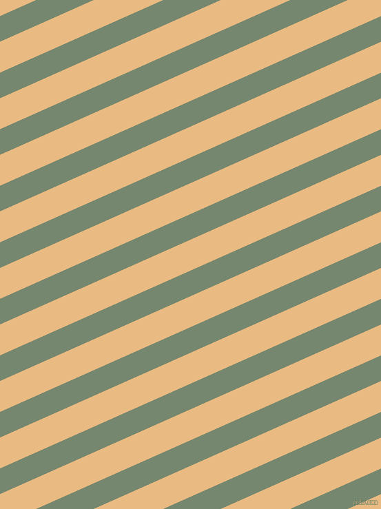 24 degree angle lines stripes, 34 pixel line width, 41 pixel line spacing, Xanadu and Corvette angled lines and stripes seamless tileable