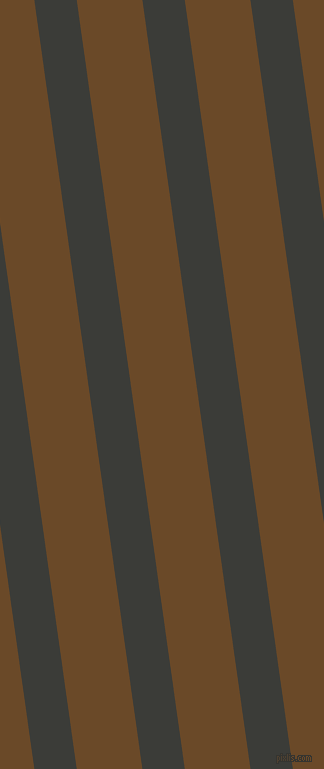 98 degree angle lines stripes, 42 pixel line width, 65 pixel line spacing, Zeus and Cafe Royale angled lines and stripes seamless tileable