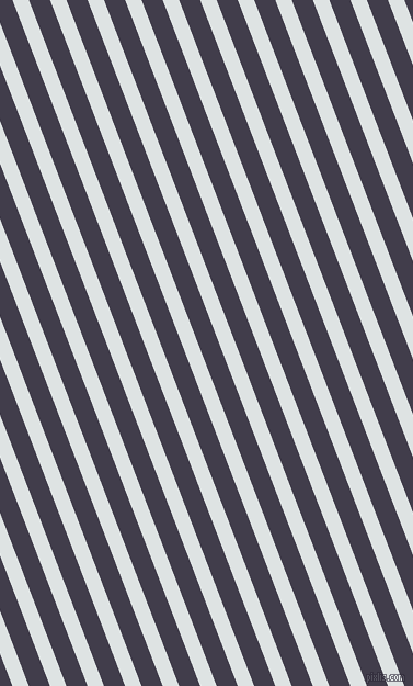 111 degree angle lines stripes, 14 pixel line width, 18 pixel line spacing, Zircon and Grape angled lines and stripes seamless tileable