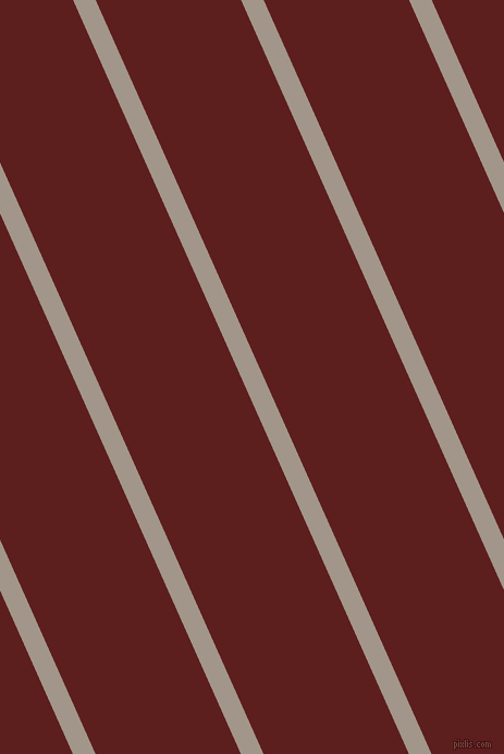 114 degree angle lines stripes, 19 pixel line width, 122 pixel line spacingZorba and Red Oxide angled lines and stripes seamless tileable