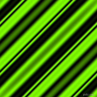 , Black and Chartreuse beveled plasma lines seamless tileable