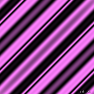 , Black and Fuchsia Pink beveled plasma lines seamless tileable