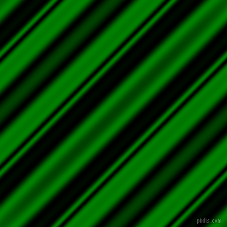 , Black and Green beveled plasma lines seamless tileable