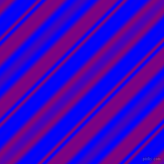 , Blue and Purple beveled plasma lines seamless tileable