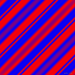 Blue and Red beveled plasma lines seamless tileable