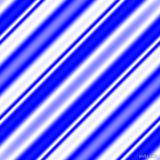 , Blue and White beveled plasma lines seamless tileable