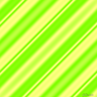 Chartreuse and Witch Haze beveled plasma lines seamless tileable
