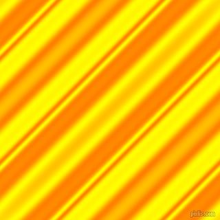 Dark Orange and Yellow beveled plasma lines seamless tileable