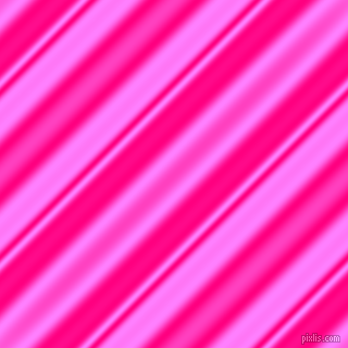 , Deep Pink and Fuchsia Pink beveled plasma lines seamless tileable