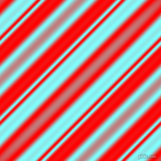 Electric Blue and Red beveled plasma lines seamless tileable