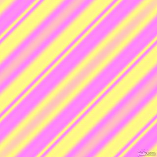 , Fuchsia Pink and Witch Haze beveled plasma lines seamless tileable