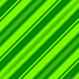 , Green and Chartreuse beveled plasma lines seamless tileable