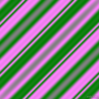 Green and Fuchsia Pink beveled plasma lines seamless tileable