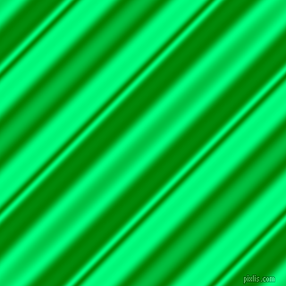 , Green and Spring Green beveled plasma lines seamless tileable
