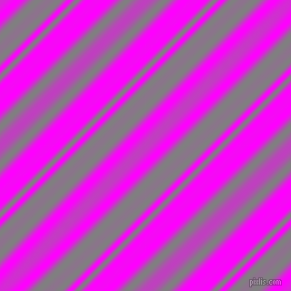 , Grey and Magenta beveled plasma lines seamless tileable