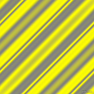 , Grey and Yellow beveled plasma lines seamless tileable
