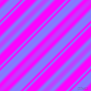 , Light Slate Blue and Magenta beveled plasma lines seamless tileable