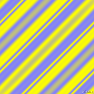 Light Slate Blue and Yellow beveled plasma lines seamless tileable
