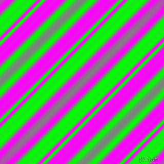 , Lime and Magenta beveled plasma lines seamless tileable