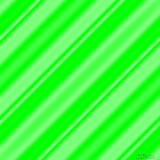 , Lime and Mint Green beveled plasma lines seamless tileable