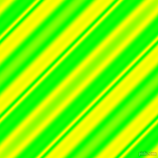 , Lime and Yellow beveled plasma lines seamless tileable