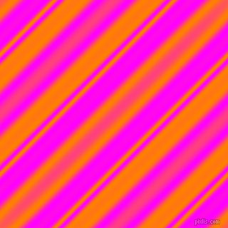 , Magenta and Dark Orange beveled plasma lines seamless tileable