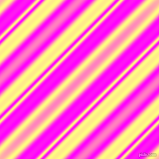 Magenta and Witch Haze beveled plasma lines seamless tileable