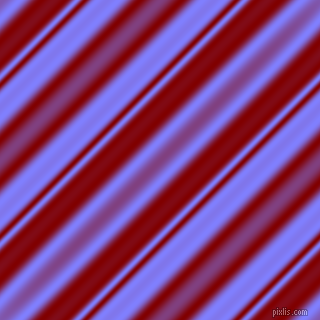 , Maroon and Light Slate Blue beveled plasma lines seamless tileable