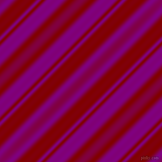 Maroon and Purple beveled plasma lines seamless tileable