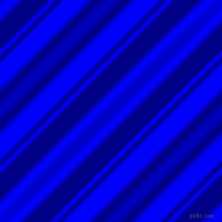 Navy and Blue beveled plasma lines seamless tileable