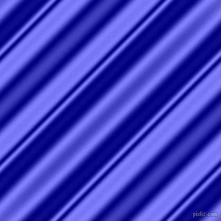 , Navy and Light Slate Blue beveled plasma lines seamless tileable