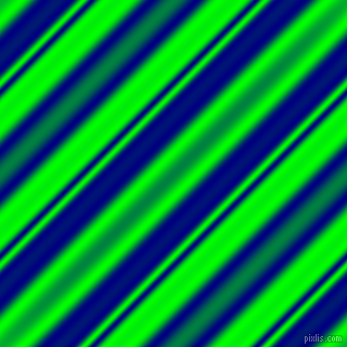 , Navy and Lime beveled plasma lines seamless tileable