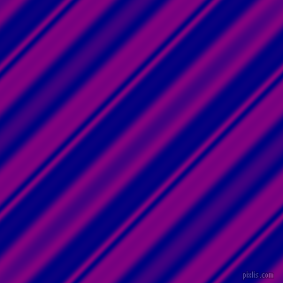Navy and Purple beveled plasma lines seamless tileable