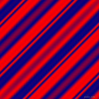 , Navy and Red beveled plasma lines seamless tileable