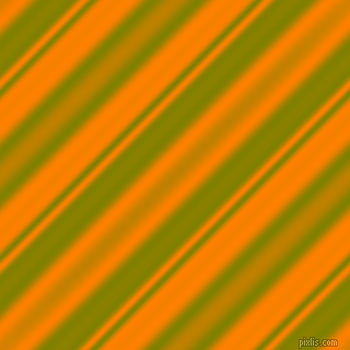 , Olive and Dark Orange beveled plasma lines seamless tileable