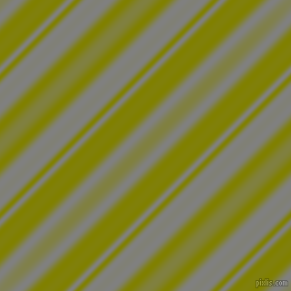 Olive and Grey beveled plasma lines seamless tileable